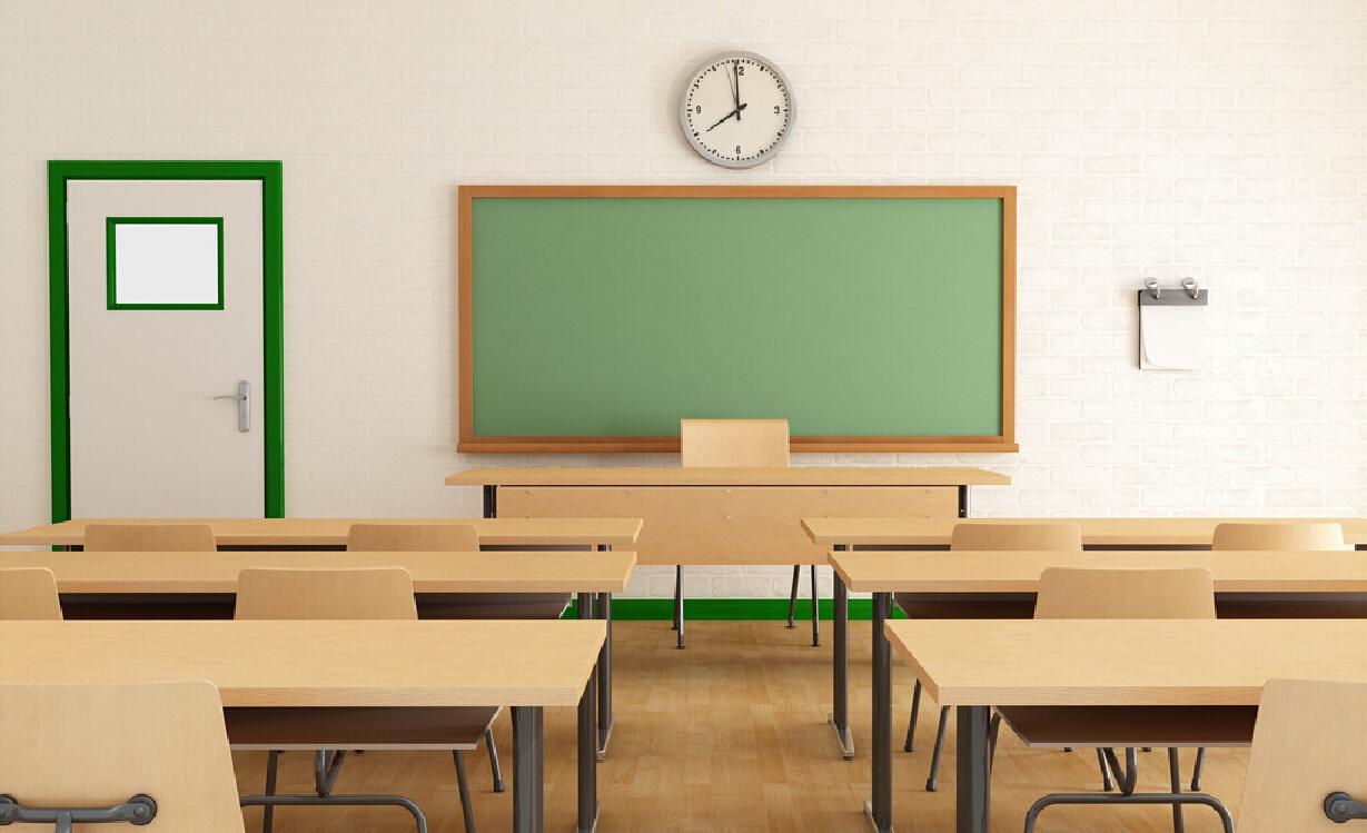 تحضير درس الأدوات التي تجزم فعلين المضارع للسنة الاولى ثانوي اداب - الموقع  الاول للدراسة في الجزائر